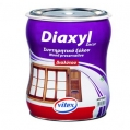 Vitex diaxyl decor eben 2410 0,75L